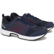 REEBOK CRUSIE RIDE Running Shoes For Men(Navy)