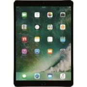 Tableta Apple iPad Pro 10.5 64GB Wi-Fi Space Grey