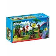 Plimbare Pe Inserat Playmobil