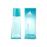 Adidas pure lightness eau de toilette 50 ml vapo