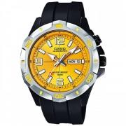 Casio MTD-1082-9AV Мъжки Часовник