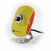 Serioux camera web srxc800um