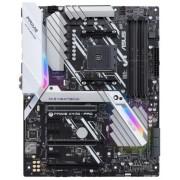 Placa de baza Asus PRIME X470-PRO, AMD X470, AMD AM4
