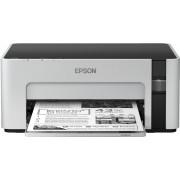 Imprimanta monocrom Ecotank M1100