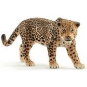 Figurina Schleich - Jaguar - Sl14769