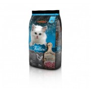 Hrana Pisica Leonardo Kitten Pui 2 Kg
