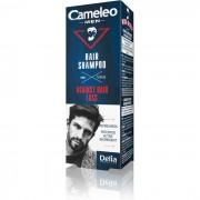 DELIA - CAMELEO MEN – Šampon protiv opadanja i gubitka kose 150ml