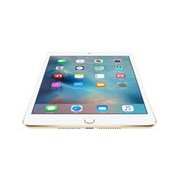 "Apple iPad mini 4 Wi-Fi + Cellular - tablette - 128 Go - 7.9"" - 3G, 4G"