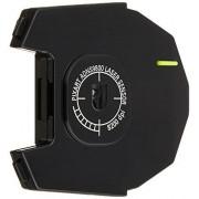 Mad Catz Módulo de Sensor óptico PixArt R.A.T. Pro X Ultimate Gaming Mouse (MCB4372300X2/50/1), Módulo Láser PixArt 9800