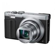 Panasonic Aparat cyfrowy Panasonic DMC-TZ70EP-S