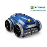 Zodiac RV 5500 4WD automata medence porszívó