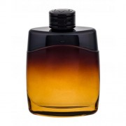 Montblanc Legend Night eau de parfum 100 ml за мъже