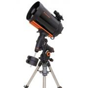 Telescop Celestron CGEM 1100