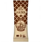 Ciocolata Calda Bio Pulbere Pronat 200gr