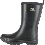 Helly Hansen Womens Midsund 2 Rubber Boot 41/10