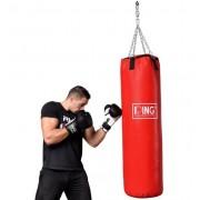 RING Dzak za boks 125x35cm - DZ125 PRAZAN