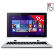 Aspire Switch 10 (SW5-012-1438) - Tactile - Tablette/PC portable convertible