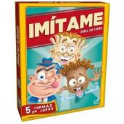 IMITAME NOVELTY JCA-1474
