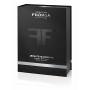 FILORGA Absolute Rejuvenation Face & Eyes Cofre
