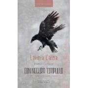 Neamul Corbilor vol.3 Din negura timpului - Lavinia Calina