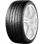 Bridgestone Potenza S001 RFT 255/40 R18 95Y * zomerband