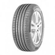 Continental letnja guma 205/60R16 92V ContiPremiumContact 5 SSR * (70356402)