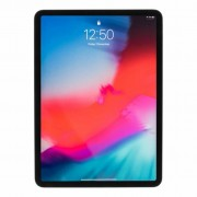 "Apple iPad Pro 2018 11"" +4G (A1934) 1TB gris espacial"
