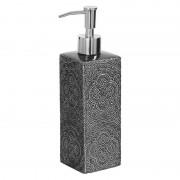 Cult Design Kub Pump, Orient Asfalt Cult Design