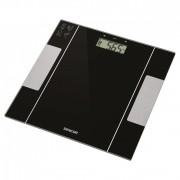 Sencor SBS 5050BK fitness max 150 kg