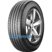 Michelin Latitude Tour HP ( 255/55 R18 105V N0 )