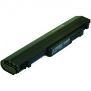Dell T555C Battery, 2-Power replacement