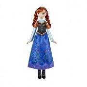 Disney Frozen - Papusa Anna clasica