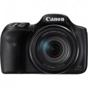 CANON PowerShot SX540 HS (Crna) - 1067C002