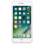 IPhone Apple iPhone 6s Plus 128GB Rose Gold (MKUG2RU/A)