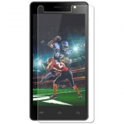 Xolo Era 4G Tempered Glass Screen Guard By Angel homes