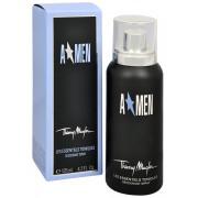 Thierry Mugler A*Men - deodorant ve spreji 125 ml
