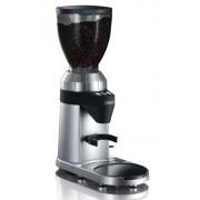 GRAEF Młynek do kawy Graef CM900