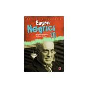 EUGEN NEGRICI 70.