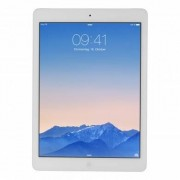 Apple iPad Air WiFi (A1474) 64 GB plata buen estado