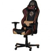 Scaun Gaming Racing DXRacer - Ninjas in Pyjamas