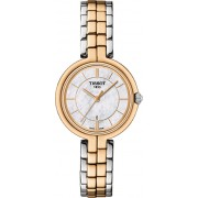 Tissot T-Lady Flamingo T094.210.22.111.00