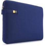 Case Logic EVA-foam 16i Notebook Sleeve slim-line blue