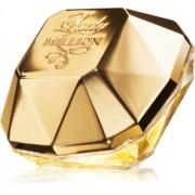 Paco Rabanne Lady Million Eau de Parfum para mulheres 30 ml