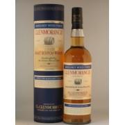 Whisky Glenmorangie Burgundy w.f.