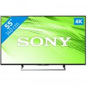 Sony KD-55XE7004