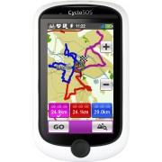 Sistem Navigatie GPS Biciclete Mio Cyclo 505 HC Harta Full Europa, Rezistent la Apa