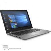 Laptop-HP-250-G6-i7-7500U-4GB-1TB-Windows-10-Pro-FullHD-1WY55EA-