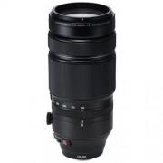 Fujifilm Fujinon XF 100-400mm f/4.5-5.6 R LM OIS WR objektív