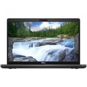 """Dell Latitude 5501, Intel Core i7-9850H (12M Cache, 4.60 GHz), 15.6"""" FHD (1920x1080) AntiGlare, 16GB 2666MHz DDR4, 512GB SS"""