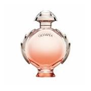Olympéa aqua eau de parfum para mulher 30ml - Paco Rabanne